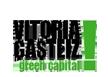 Ayto de Vitoria-Gasteiz