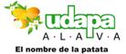 Udapa