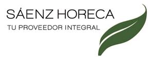 Saenz Horeca