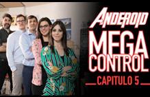 Mega Control