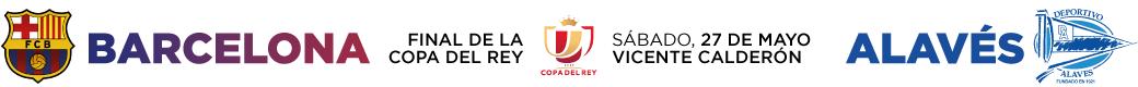 Deportivos Alavés