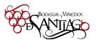 Bodegas Santiago